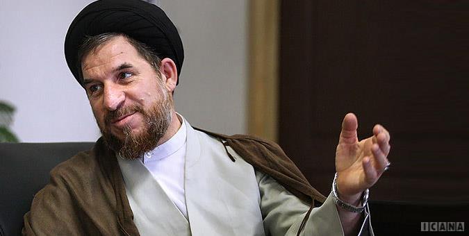 محمدرضا میر تاج الدینی