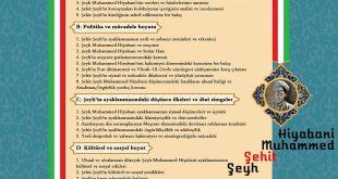 turkish20