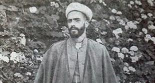 فیلم-معرفی اجمالی شیخ شهید محمد خیابانی