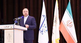 فیلم-قالیباف: آذربایجان در تمامی زمینهها نقشی برجسته داشته و دارد