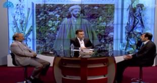فیلم-میزگرد تخصصی بررسی شخصیت شیخ شهید محمد خیابانی-قسمت 4
