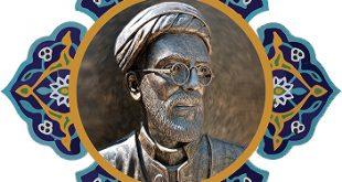 فیلم-گزارشی اجمالی اقدامات 7ماهه ستاد بزرگداشت شیخ شهید محمد خیابانی