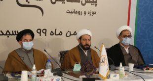 فیلم-شیخ محمد خیابانی، خواهان مدرنیته در بستر سنت و آموزه های اسلامی بود